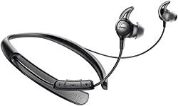 Analisis de los auriculares Bose QuietControl 30