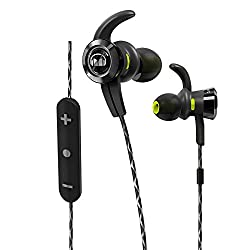 Analisis de los auriculares Monster Isport Victory