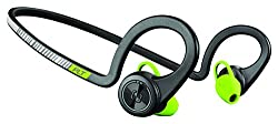 Analisis de los auriculares Plantronics BackBeat Fit