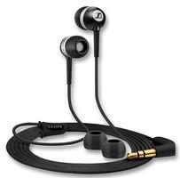 Analisis de los auriculares Sennheiser CX 300 II