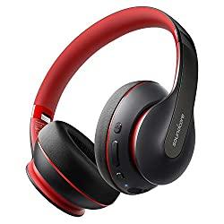 Analisis de los auriculares Soundcore Life Q10
