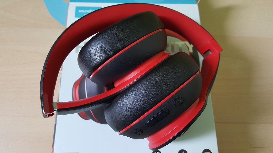 auriculares-Soundcore-Life-Q10