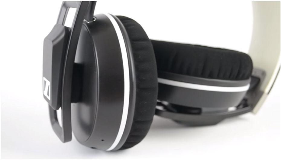 auriculares-inalámbricos-Sennheiser-Urbanite-XL-Wireless