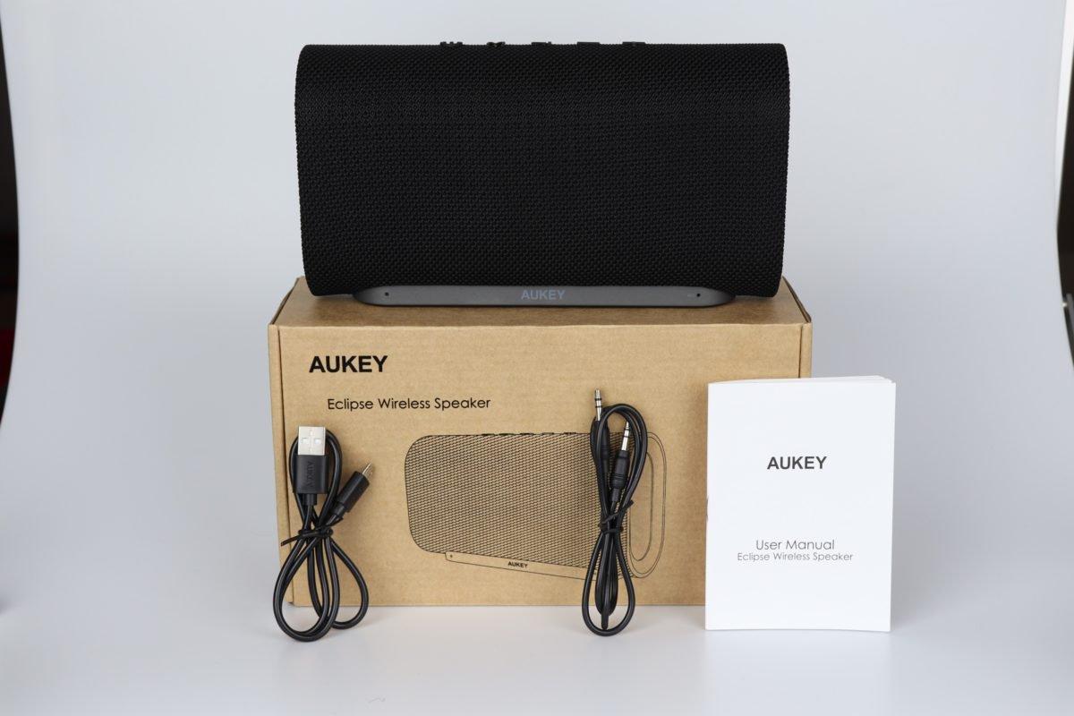 Aukey-Eclipse-SK-M30