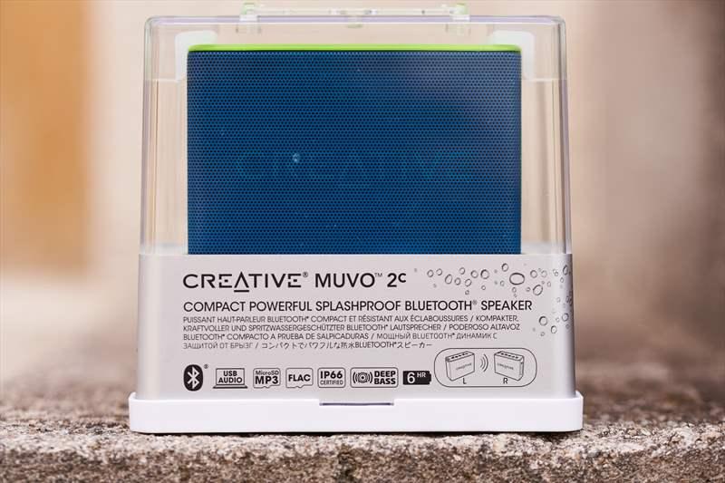 embarazada-Creative-Muvo-2c