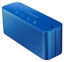 Analisis del altavoz Samsung Level Box Mini