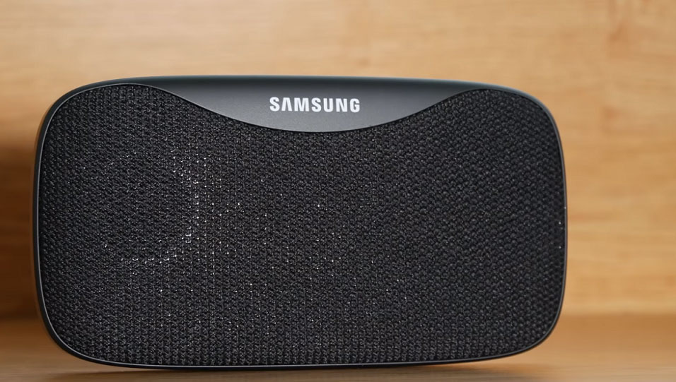 samsung-speaker-level-box-slim