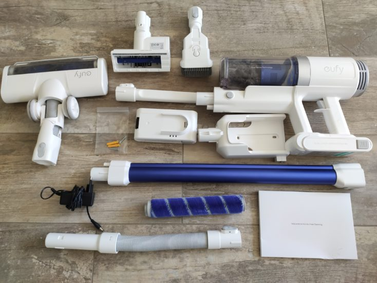 aspiradora-HomeVac-S11