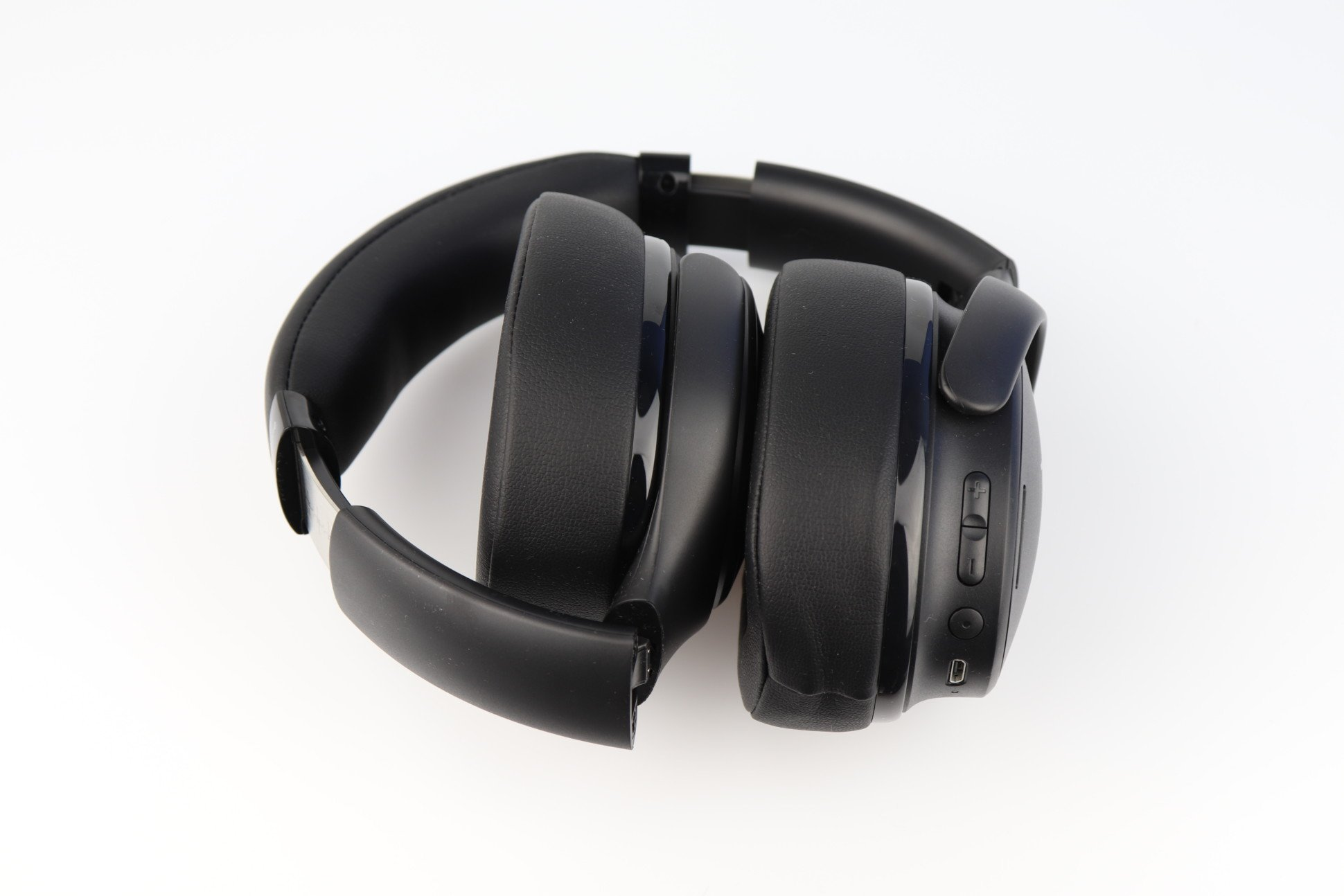 bluetooth-headset-MPOW-H19