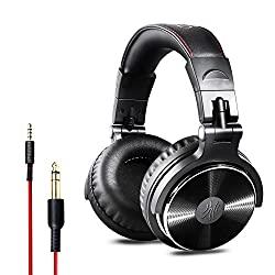 OneOdio Pro 10