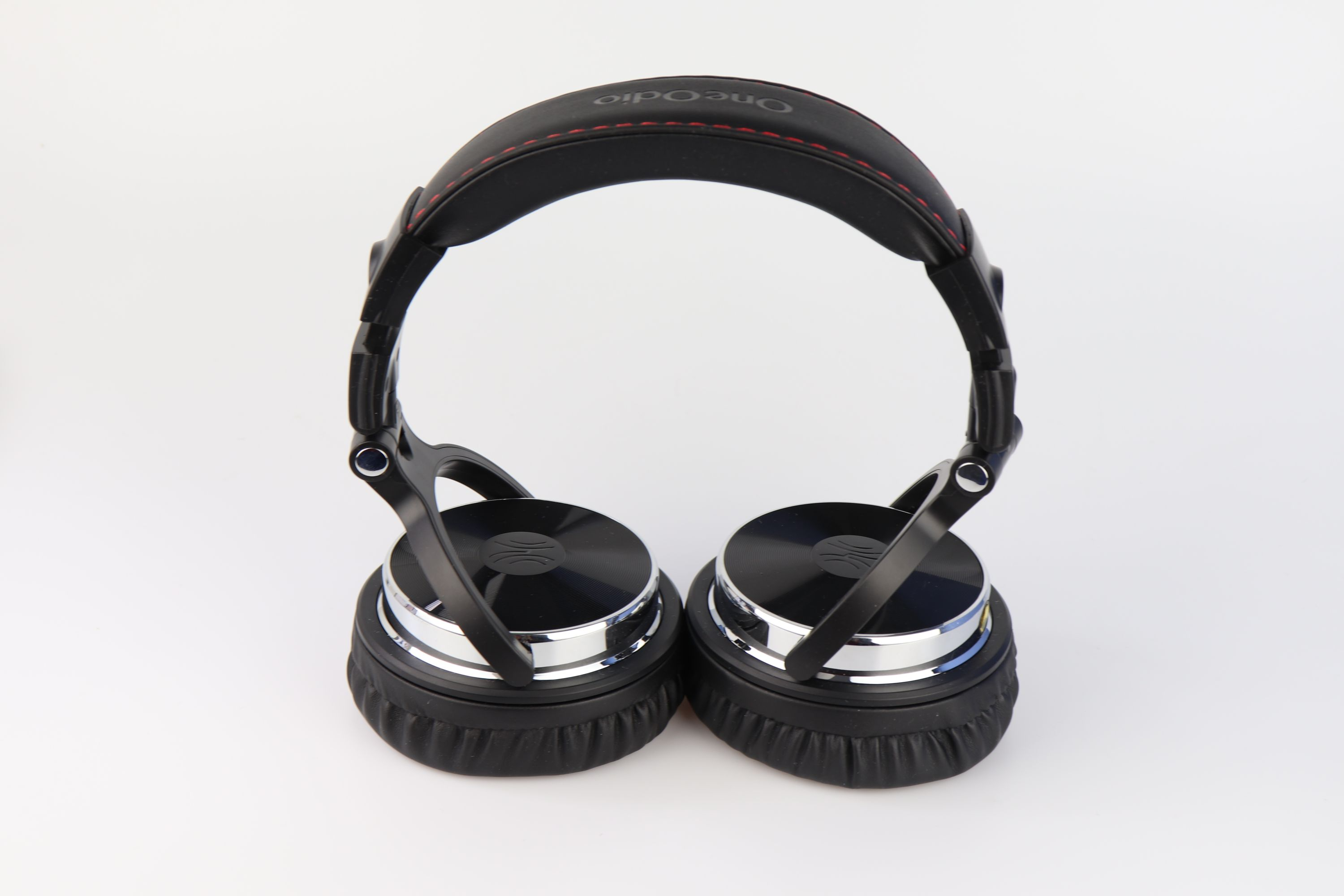 auriculares-OneOdio-Pro-10