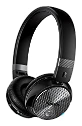 Philips shb8850nc headset review auriculares inalambricos