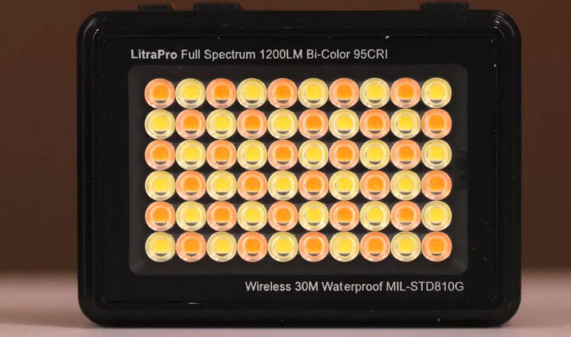 LED-linterna-LitraPro