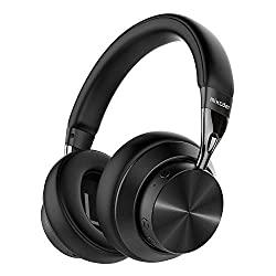 Prueba de los auriculares Mixcder E10