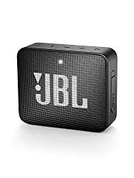 Resena del altavoz JBL Go 2