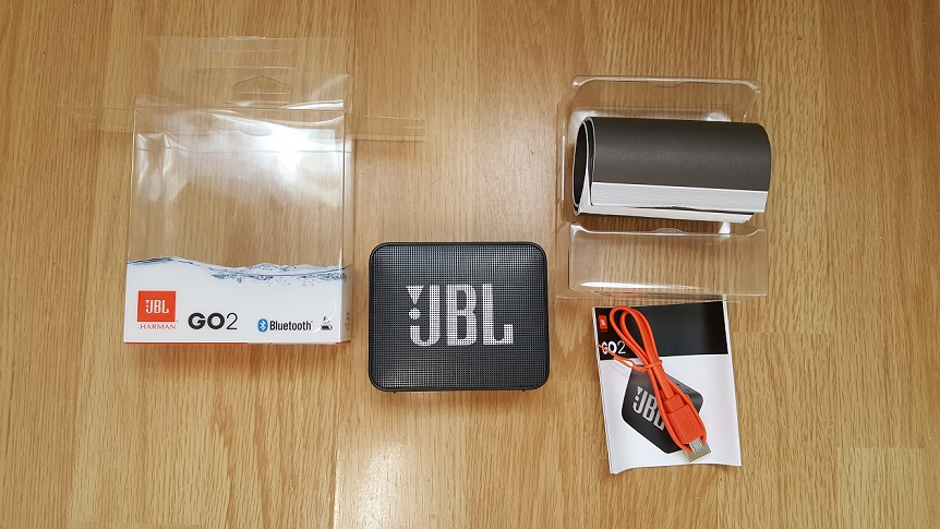 altavoz-JBL-Go-2
