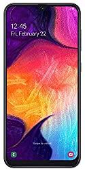 Samsung Galaxy A50 revision