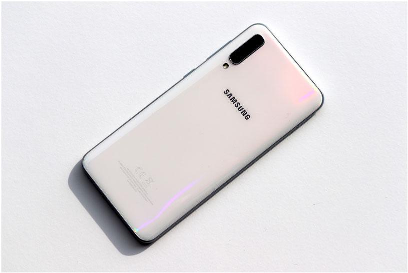 teléfono inteligente-Samsung-Galaxy-A50