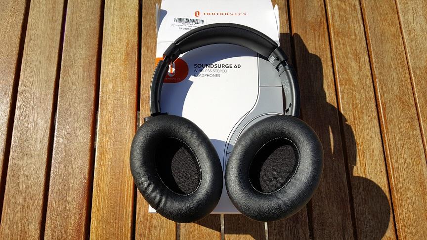 auriculares-TaoTronics-SoundSurge-60