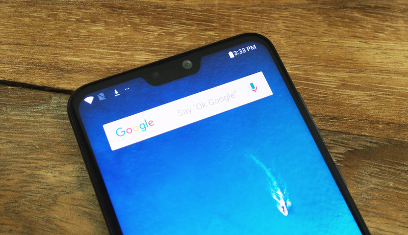 Asus-Zenfone-Max-Pro-M2-teléfono inteligente