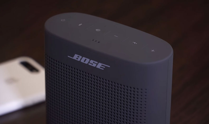 Bose-SoundLink-Color-2-test