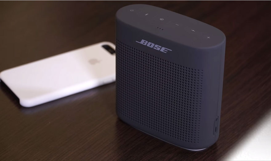 bose-color-2