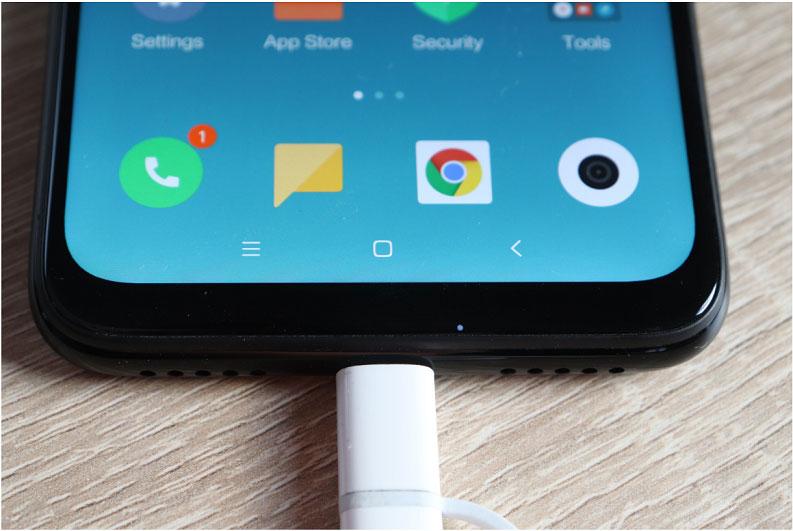 revisión-Xiaomi-Redmi-Note-7