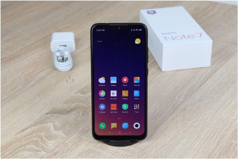 Xiaomi-Redmi-Note-7-review
