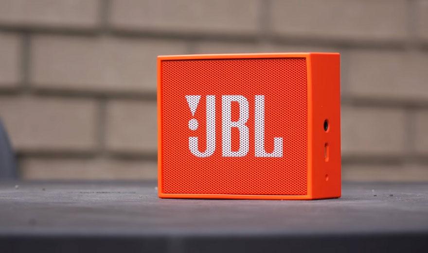 JBL-Go-test