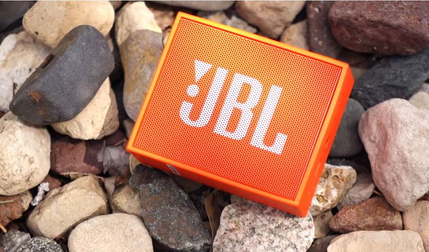 JBL-Go-review