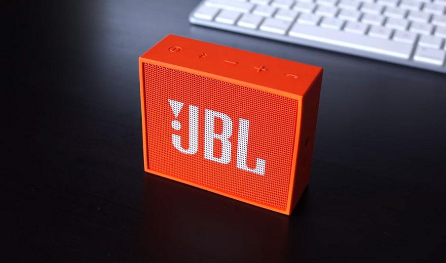 altavoz-JBL-Go