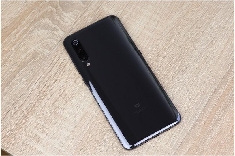 prueba-Xiaomi-Mi-9