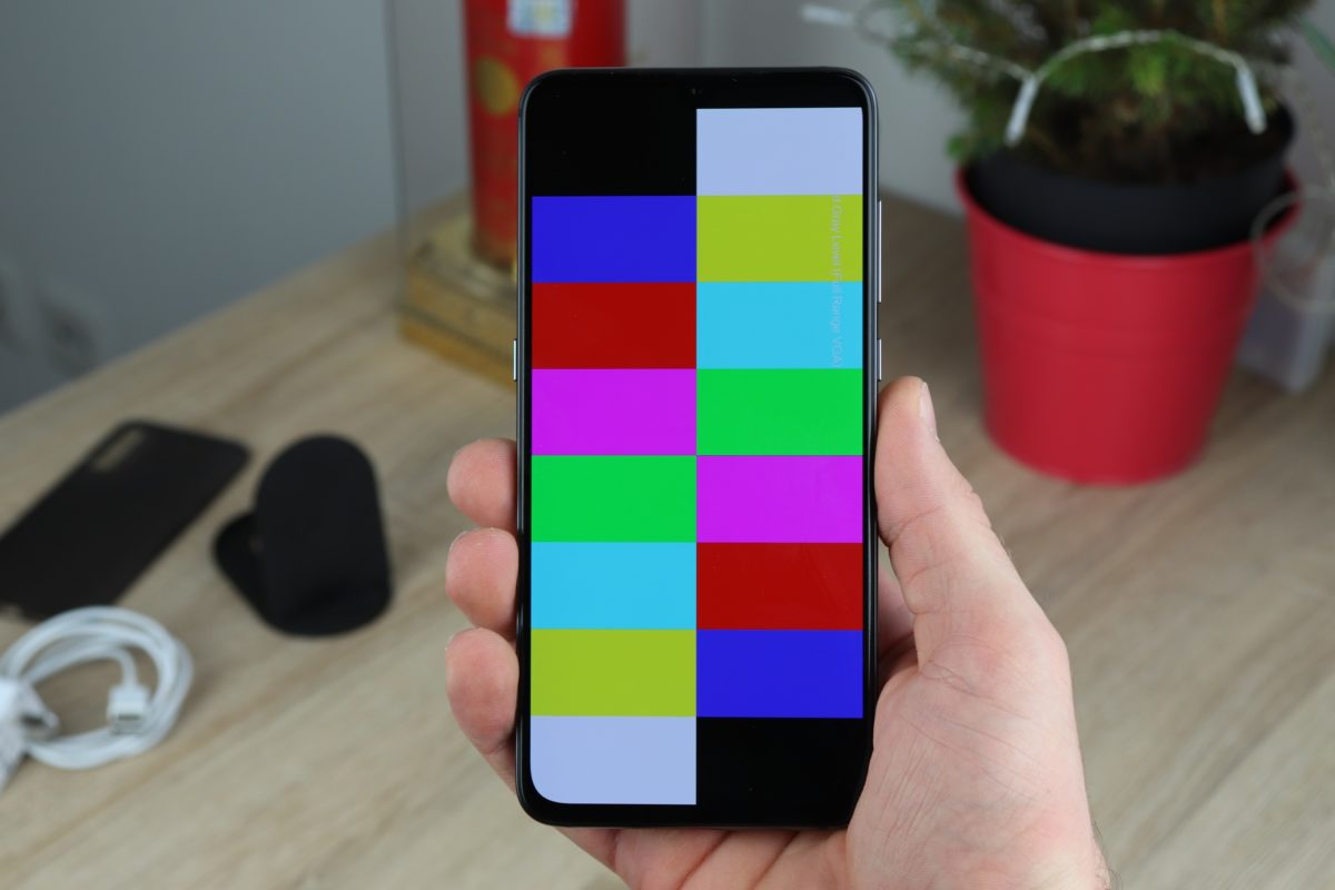 teléfono inteligente-Xiaomi-Mi-9