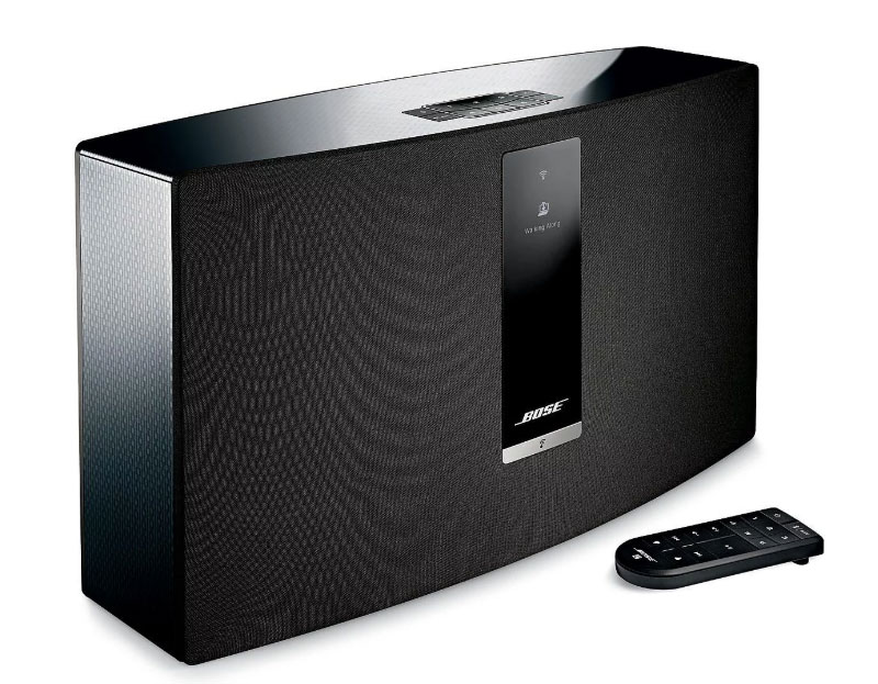 Bose-SoundTouch-30-serie-3-test