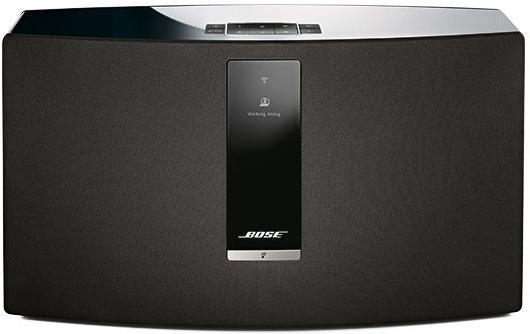 Bose-SoundTouch-30-iii