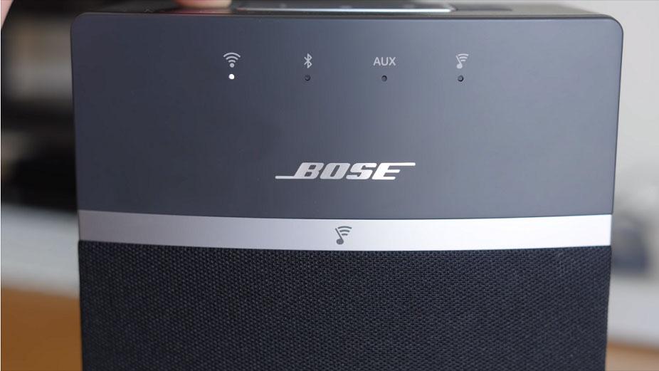 altavoz-Bose-SoundTouch-10