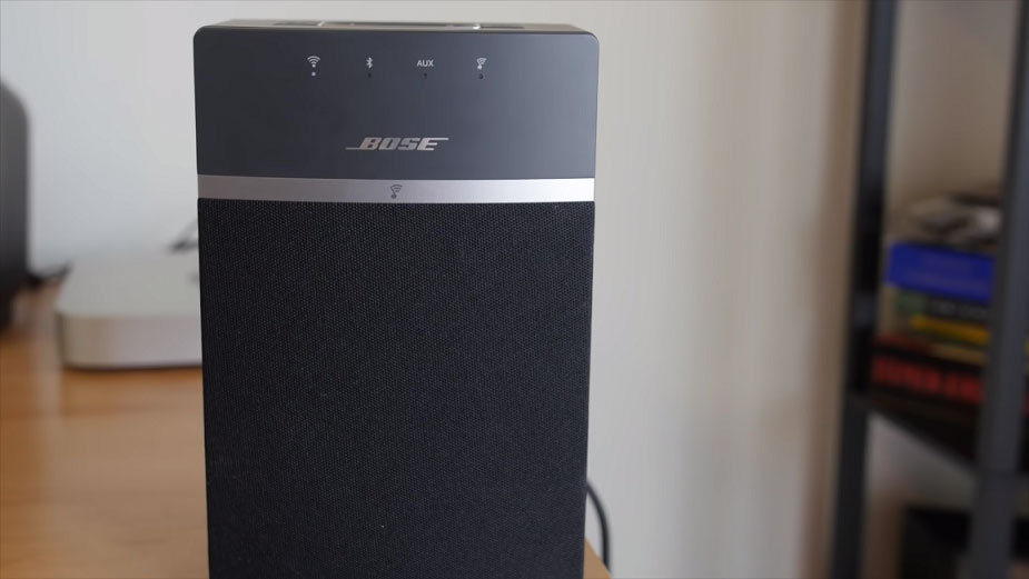 Bose-SoundTouch-10-reviews