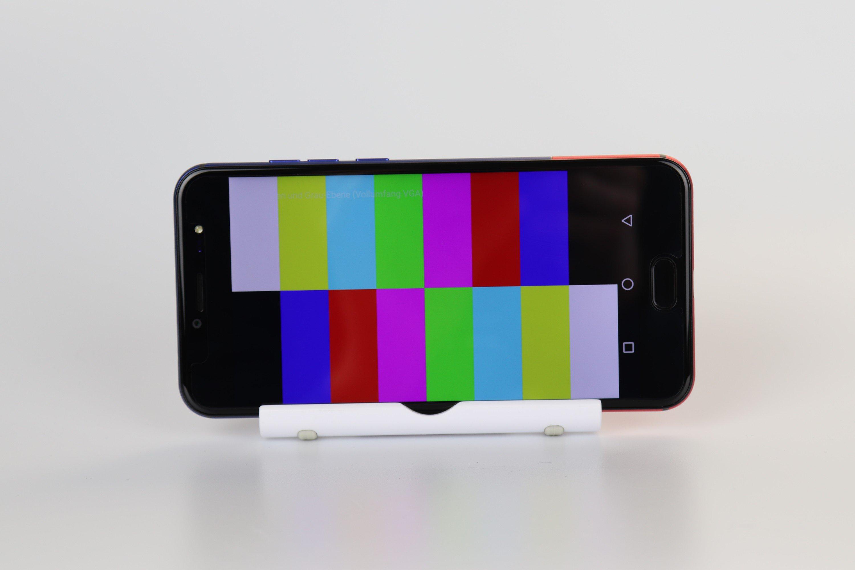 teléfono inteligente-Ulefone-T1