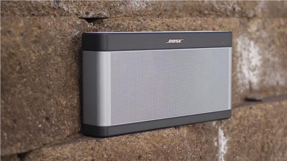 test-Bose-SoundLink-3