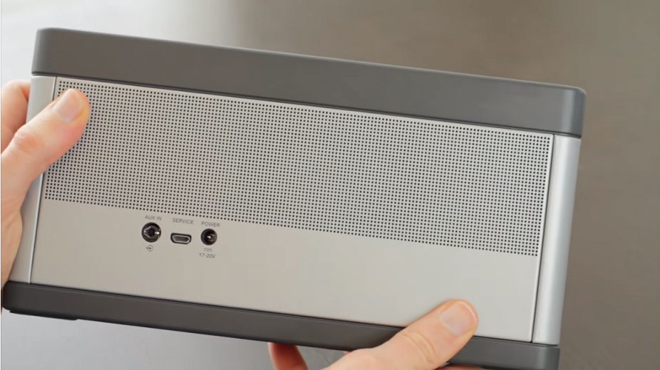 Bose-SoundLink-3-reviews