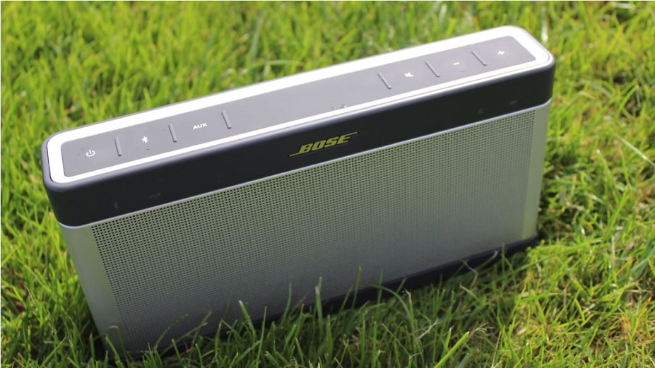 altavoz-bluetooth-Bose-SoundLink-3