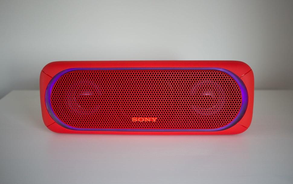prueba-sony-srs-xb40