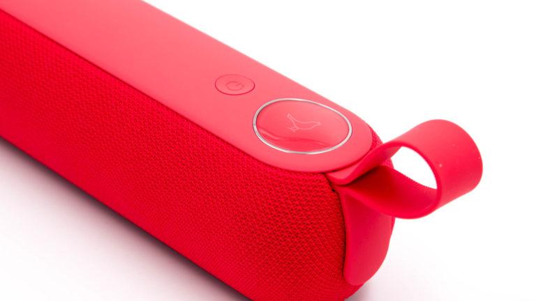 bluetooth-speaker-Libratone-Too