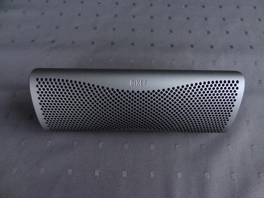 bluetooth-speaker-KEF-Muo