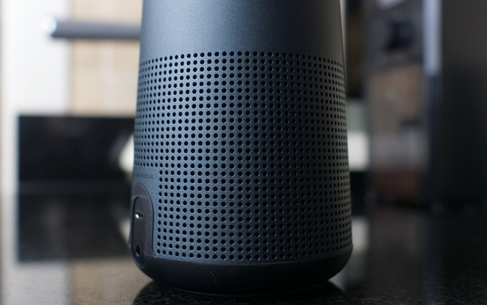 bose-soundlink-revolve-review