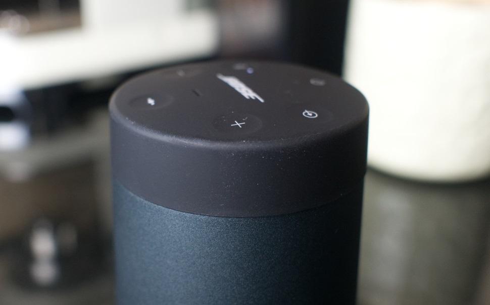 bose-soundlink-revolve-test