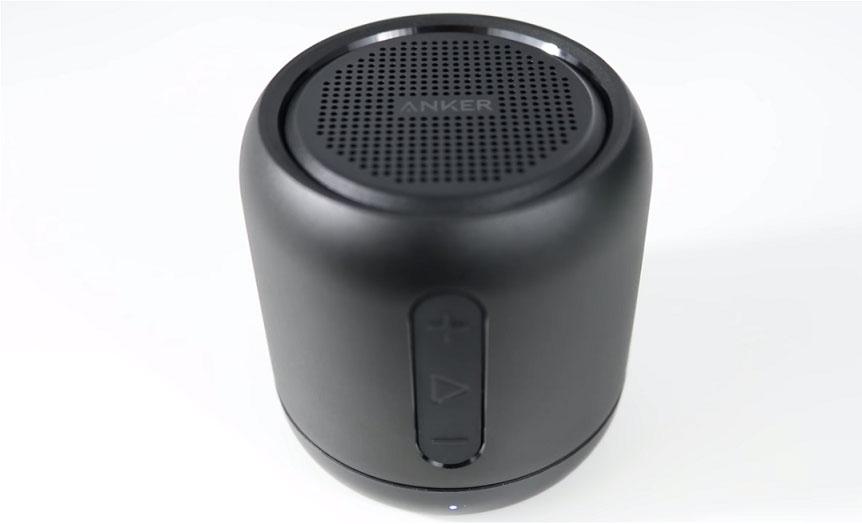Anker-SoundCore-Mini-test