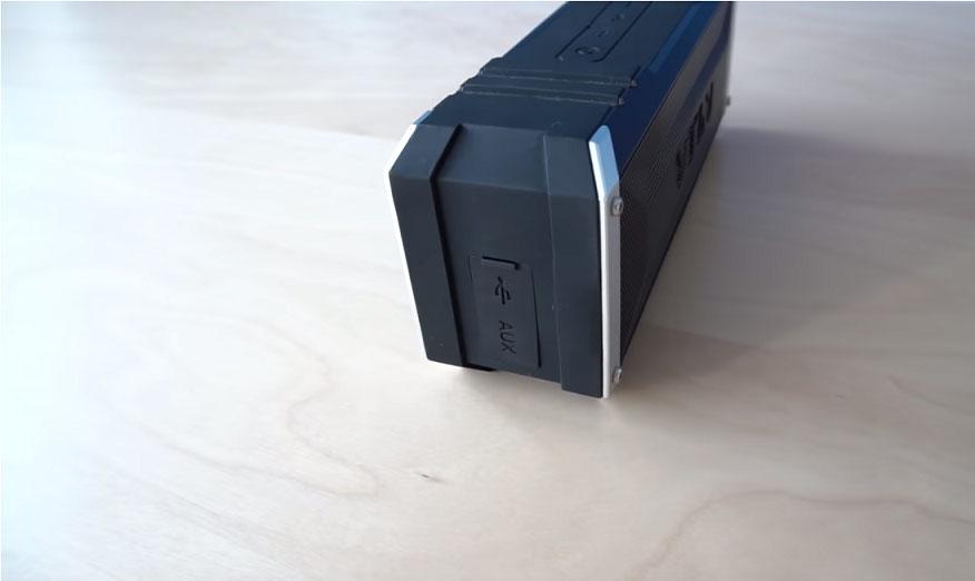 bluetooth-speaker-VTIN-Punker