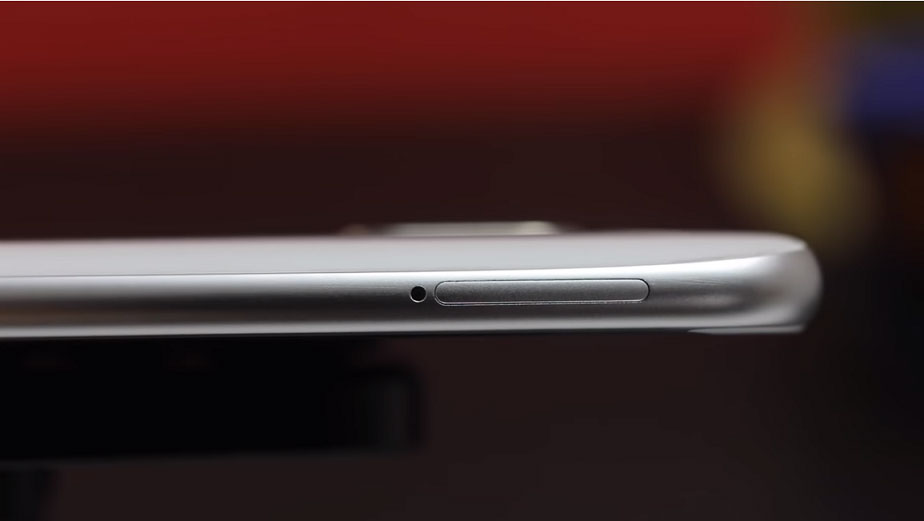 Meizu-16th-smartphone