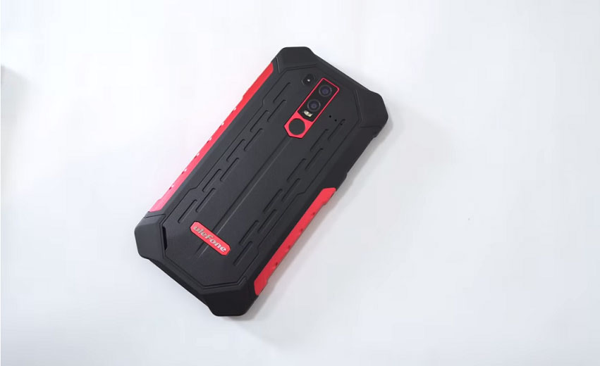 review-Ulefone-Armor-6